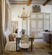 Banquette Seating Ideas Classic Banquette Seating House Design And Office Best Banquette