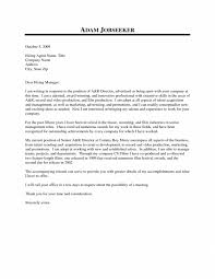 Sample Resume Accounting Assistant Cover Letter Cover Letter Example Accounting Accounting Clerk