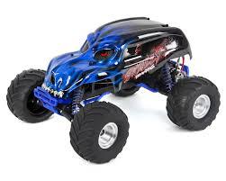 monster jam trucks toys traxxas