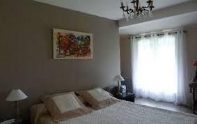 chambre hote andernos villa alluro à 300m des plages sur terrain arboré entrées