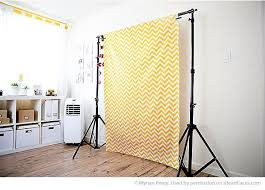 home photography studio best 25 home photography studios ideas on small