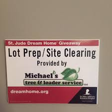 michael u0027s tree and loader service llc home facebook