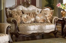 french living room furniture victorian furniture company