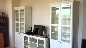 20 ikea kitchen furniture portmanto 27 maesta ikea liatorp