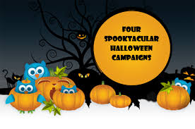 the spirit of halloween mbucher consulting 4 spooktacular halloween campaigns