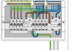 rcd wiring diagram uk 4k wallpapers