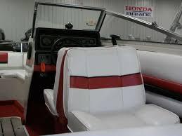 used 1989 wellcraft 190 classic kaukauna wi 54130 boattrader com