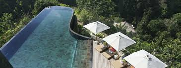 ubud hanging gardens hotel facilities services ubud hanging gardens hotel