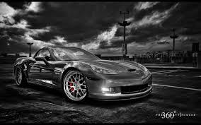 corvette wallpaper 312 chevrolet corvette hd wallpapers backgrounds wallpaper abyss
