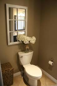best ideas about country bathroom decorations pinterest bathroom half decorating ideas with flower vase and glass window also tissue rustic look what does mean closet