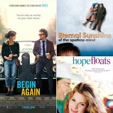 breakup movies on netflix streaming popsugar love u0026