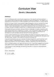 Sample Banker Resume by Cover Letter Sample Teller Resume Lead Teller Resume Sample Head