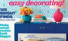 free home decorating magazines free home decorating magazines mail archives home ideas