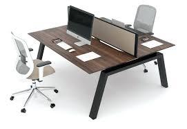 extra long desk table extra long computer desk large size of office long desk best desk