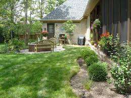 Home Design Concepts Fayetteville Nc by 100 Stylish Hillside Landscaping Fayetteville Nc For Garden