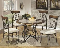 Craigslist Table Dining Tables 42 Round Table 4 Chairs Craigslist Seater Online
