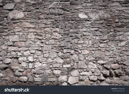 old castle stone wall texture background stock photo 274940768