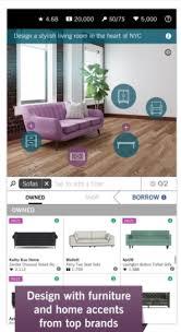home design for android 100 home design for android the fear creepy