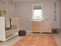 Changing Table Shelves by Crib With Changing Table And Drawers After Pay U2014 Thebangups Table