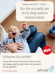 G Stige K Hen Mit Aufbau Princess Kinderwagen U2013 Der Babyfachmarkt Mit Den Top Preisen