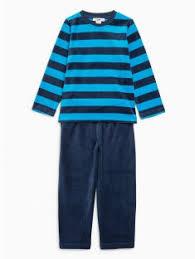 robe de chambre freegun pyjama et peignoir enfant achat pyjama et peignoir enfant pas