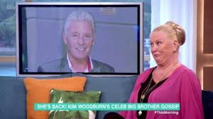 kim woodburn unleashes onslaught at this morning guest leaving