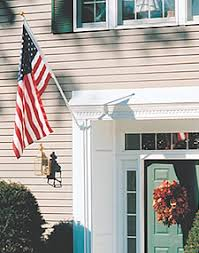american flag kits flags poles and telesoping flagpole