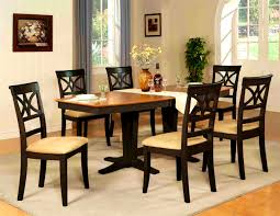 dining room sets clearance bedroom extraordinary dining room table set clearance furniture