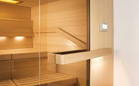 Interior Door Handles Toronto by Sauna Doors Toronto U0026 Sauna Door Handle Sauna Door