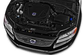 nissan altima for sale paducah ky 2014 volvo s80 reviews and rating motor trend
