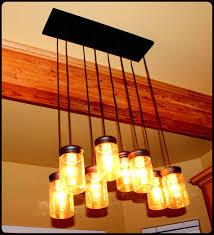 Led Low Voltage Landscape Light Bulbs - led replacement bulbs for low voltage landscape lights with light