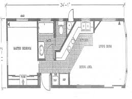 room additions floor plans