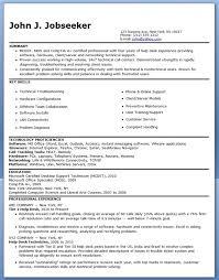 federal service help desk resume help free exle builder sles 2016 best 16 client