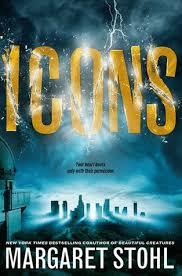 Countdown Deborah Wiles Quizzes Mini Reviews Countdown By Deborah Wiles Icons By Margaret Stohl