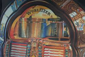 Musical Home Decor by Music Theme Art Print Music Themed Home Decor Vintage Jukebox