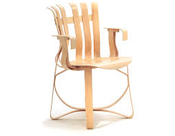 gehry hat trick chair hivemodern com