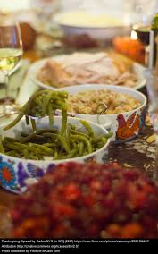 a few last minute thanksgiving resources larry ferlazzo s