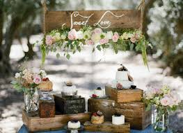 rustic vintage wedding how to plan a rustic vintage wedding rustic wedding chic