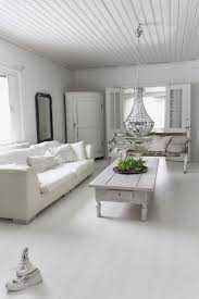 White Interiors Homes 118 Best Finnish Homes Images On Pinterest Finland Aurora And Loft
