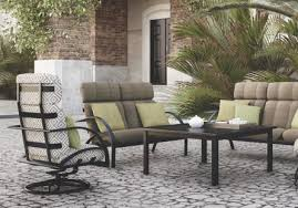 Homecrest Outdoor Furniture - porch and patio ottawa u2022 ottawa ontario u2022 patio furniture u2022 homecrest