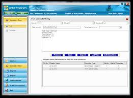 Program Paper Test Generator Download