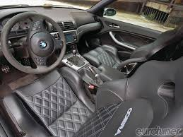 Bmw M3 Series - bmw m3 series interior other