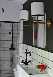 ideas for a bathroom makeover 364 best bathroom ideas images on bathroom ideas