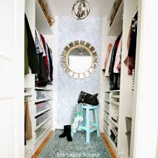 interior design ikea small spaces walk in closet ikea bedroom
