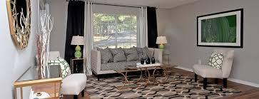 one bedroom apartments in marietta ga belaire apartments in marietta ga
