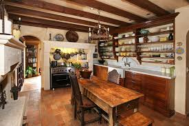 primitive kitchen canisters primitive country kitchen ideas kitchen farmhouse with my houzz