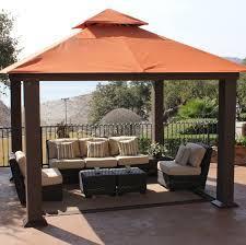 Patio Gazebo Gazebo Design Extraordinary Patio Gazebos On Sale Patio Gazebos