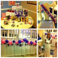 Bridal Shower Ideas by Bridal Shower Ideas