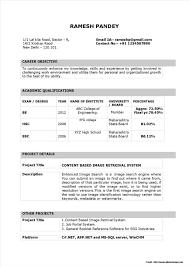 skills based resume template word 10 it resume template word skills based resume resume format word