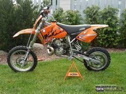 2003 ktm 50 sx pro junior lc moto zombdrive com